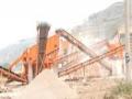 四川二手矿山机械回收-绵阳市培城区二手矿山机械回收