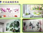 电视背景墙的装修设计及流行做法