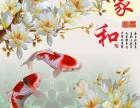 北京盛鸿博雅钻石画拥有自己人生中的**桶金