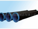 供应大口径高压胶管 高压胶管 高压大口径胶管