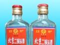 北京长城酒业 北京长城酒业诚邀加盟