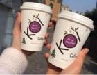 koi是直营店还是加盟店?现在可以加盟koi奶茶吗