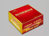 银川信誉好的乌海抽纸定制供应商推荐-乌海抽纸定制