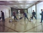 石材翻新 石材晶面处理 番禺专业地板护理公司 番禺吉旺公司