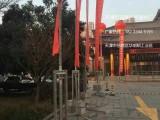 上海新型支架空气空飘气球的使用注意事项