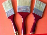 涂料刷子 水性木器漆刷子 油漆刷 水性木漆刷子3寸