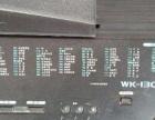卡西欧73键电子琴