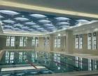 大王庄附近(卓越浅水湾 中粮一期 长城公寓 七纬路)游泳馆