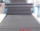 佛山排水板专业生产厂家~车库排水板价格
