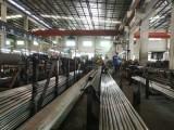 深圳建材加盟项目好,深圳建材加盟选金管汇不锈钢水管