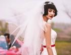 蔡甸婚纱摄影电话