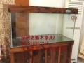 天水市老船木家具茶桌椅子沙发茶台茶几办公桌餐桌鱼缸置物架案台