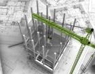 免费学习建筑CAD设计培训 平面设计培训 电脑培训