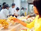 汉釜宫韩式无烟低脂烤肉加盟连锁加盟 烧烤