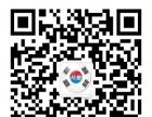 萧山滨江学韩语找首尔韩语