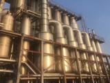 出售二手蒸发器 二手排管蒸发器 二手强制循环蒸发器