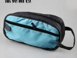 义乌厂家直销旅游用品防水洗漱包韩国款男女士通用洗漱袋化妆包