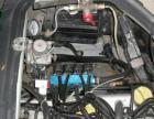 五菱之光 2011年上牌-2011款开瑞面包车无事故油气
