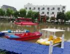 象山农家乐(上海 全国)游客服务中心