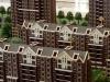 亳州-房产3室2厅-47万元