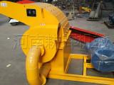 安徽木料粉碎烘干一体机-复合材料型粉碎机厂家批发