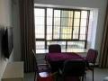 资阳区城市广场802酒店式公寓出租
