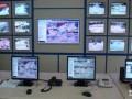 沈阳铁西区上门维修安装监控摄像头电话13940082048