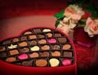 比利时巧克力进口报关公司