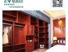 上海铝合金家具,全铝家具招商,浙江移门铝材