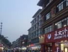 刘庄 红石路北部6号 商业街卖场 8平米