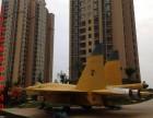 大型军事模型展览出租租赁 军事模型厂家一手资源租售