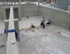 上海专业工程现浇 各种楼房隔层改造现浇 楼顶加层
