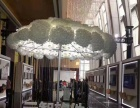 邢台雨屋租赁雨屋设备出租厂家直供雨屋一手资源低价租