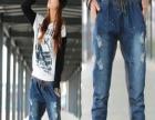酷衣族牛仔裤 酷衣族牛仔裤诚邀加盟