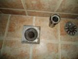 绵阳维修地漏丨绵阳厕所疏通打捞