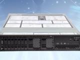 东莞 品牌服务器 IBM 戴尔 惠普 联想