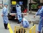 广州市白云区新市墟市政管道清淤疏通厕所下水道