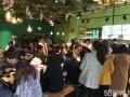 初代宇治抹茶加盟总部,5.8万开店