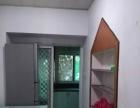 厦大顶澳仔公寓3房1厅3楼家电器家具齐全月租4500元。