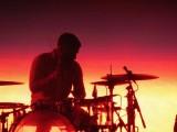 龍泉學習架子鼓要多少錢,鼓班音樂
