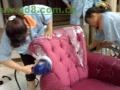 专业家庭保洁 公司保洁 地毯清洗 地板打蜡 洗玻璃