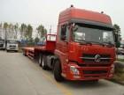 北京到张家口4米2 6米8 9米6 13米17米货车出租