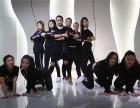 龙华民治舞蹈班多少钱一个月 嘉舞潮流舞蹈学校