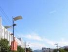 杭州银行大厦1800平方整租,