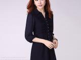 2014夏季衬衫女式 韩国蕾丝衫衬衫 女式新款衬衫一件代发 女衬