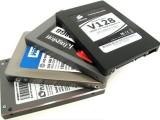 福州数据恢复 固态硬盘认不到数据恢复 SSD不识别修复数据