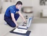 室内空气治理-新房家居治理