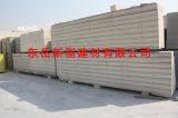 盐城AAC外墙版加气混凝土板材 纳米复合板材