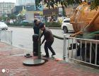 贵阳化粪池清理 污水处理转运 管道疏通 塌方管道修复