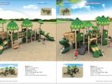 北京户外儿童滑梯蹦床淘气城堡沧州滑梯游乐设备